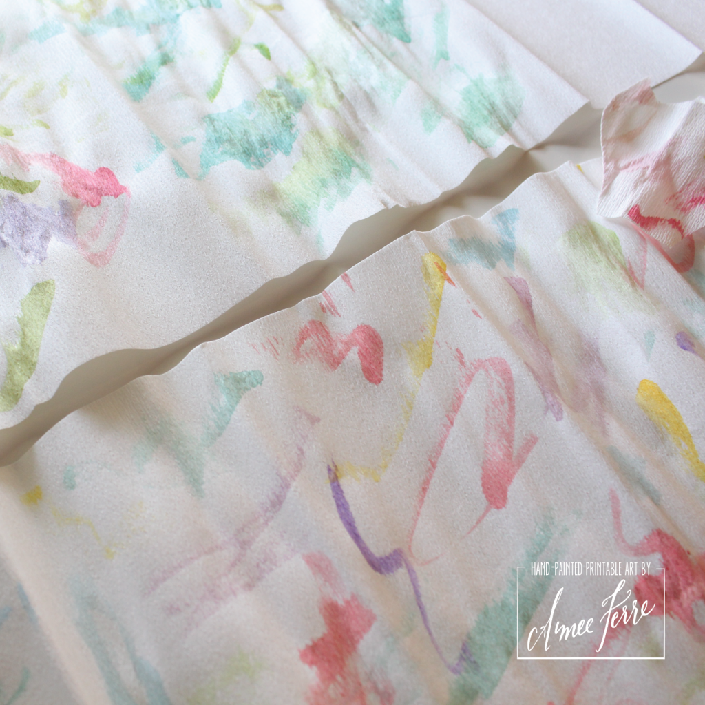 P2P Watercolor Crepe Petals-01