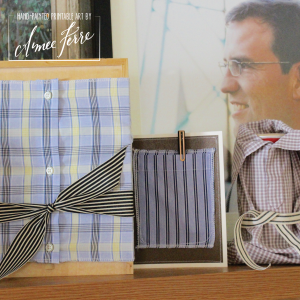 Fathers Day Gift Wrap Ideas