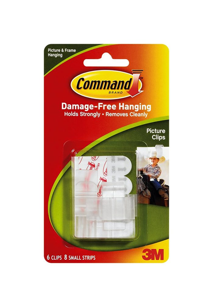 3m-command-brand-picture-clips