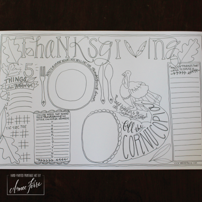 thanksgivingplacemat1-01